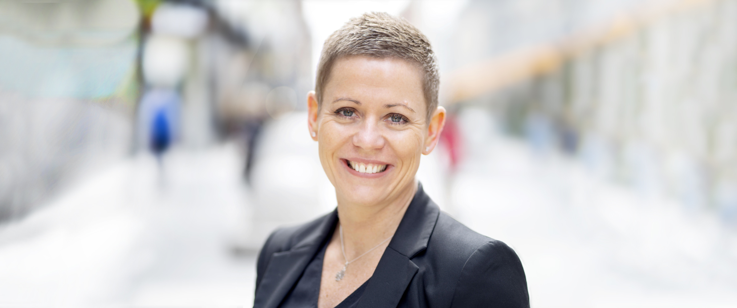 silje_lea_kommunikation_ledarskap_forandring-2020